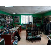 Посетите наш фирменный магазин Master-sp!