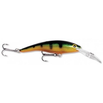 Воблер Rapala DEEP TAIL DANCER-5