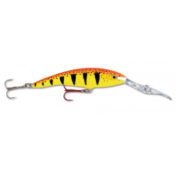 Воблер Rapala DEEP TAIL DANCER-9