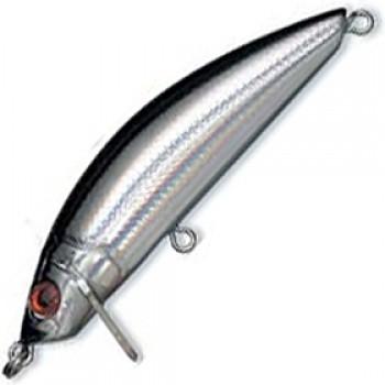 Воблер Yo-Zuri SS Minnow  90mm